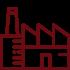 Administracinių, gamybinių pastatų vertinimas