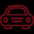 Transporto priemonių vertinimas (Nepriklausomi Autoekspertai)