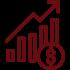 Investicinio projekto vertinimas
