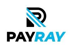 Payray